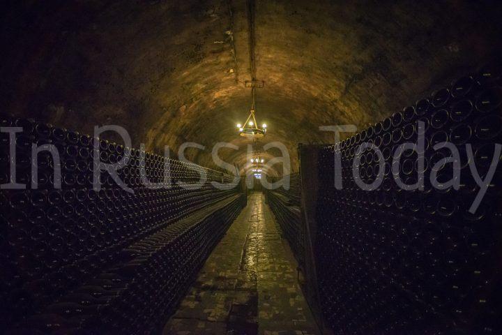 Русская Шампань