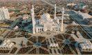 """Мечеть """"Гордость Мусульман"""""""